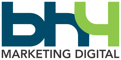 BH4 Marketing Digital